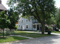 606 Short St Fort Atkinson WI, 53538