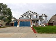 6278 West Crestline Avenue Littleton CO, 80123