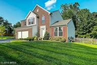 11509 Asbury Court White Marsh MD, 21162