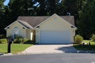 806 Builth Court Myrtle Beach SC, 29588