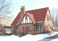 466 N Pinecrest St Milwaukee WI, 53208