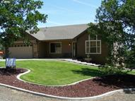 828 Whitney Dr Goldendale WA, 98620