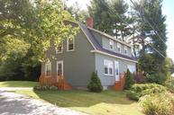 71 Metcalf Road Winthrop ME, 04364