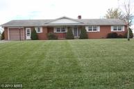 13936 Blue Mountain Drive Maugansville MD, 21767