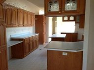 3027 W 3rd St Rd Greeley CO, 80631