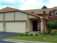 N113w16278 Sylvan Cir 10 Germantown WI, 53022
