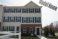 194 Joppa Farm Road Joppa MD, 21085