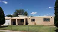 1602 Del Monte Trail Albuquerque NM, 87121