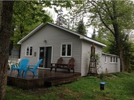 34 Barrows Lane Eden VT, 05652