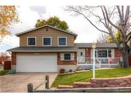 13912 West 74th Place Arvada CO, 80005