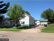 210 Gillis Avenue S Browerville MN, 56438