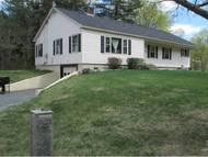 40 Mckinley Circle Marlborough NH, 03455