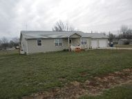 507 North Park Moran KS, 66755