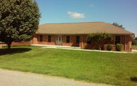 865 Fairway View Madisonville KY, 42431