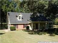 4891 Winesap Horn Lake MS, 38637