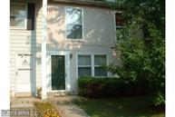 17517 Christer St Poolesville MD, 20837