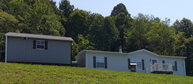 255 Pugh Mountain Road Marion VA, 24354