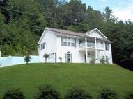162 Cove Circle Caryville TN, 37714