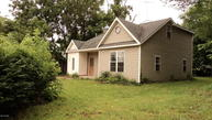 202 N Linebarger Street Fairview MO, 64842