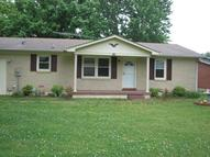 106 Blythe Circle Columbia TN, 38401