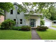 7376 State Route 20 Madison NY, 13402