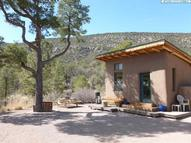 19 Lazy River Reserve NM, 87830