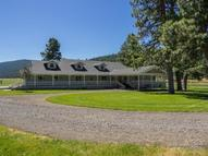 12844 Old Fort Road Klamath Falls OR, 97601
