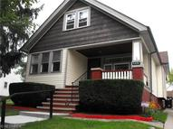 4464 West 49th St Cleveland OH, 44144