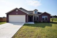 122 Brickyard Court Cabot AR, 72023