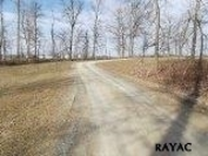 Lot #3 New Park Road Fawn Grove PA, 17321