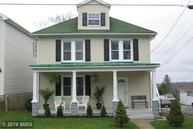 60 Colonial Avenue South Westminster MD, 21157