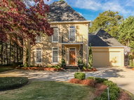 2813 Peachtree Place Rd Augusta GA, 30909