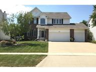 120 56th Street West Des Moines IA, 50266