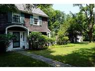 89 Beach St Westerly RI, 02891