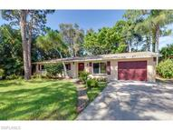 14892 Kimberly Ln Fort Myers FL, 33908
