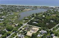 13 Beach Ln Quogue NY, 11959