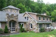 17540 Tuscarora Creek Road Blairs Mills PA, 17213