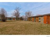 4426 Normandy Trace Drive Unit: C Normandy MO, 63121