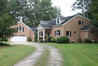391 Chapel Neck Rd. Mathews VA, 23109