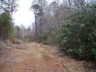 000 Kelly Cove Road Franklin NC, 28734