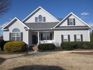 1405 Struble Circle Willow Spring NC, 27592