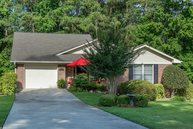 408 Heatherwood Circle West Columbia SC, 29169