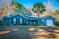 4 Drummond Court Charleston SC, 29414