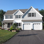 116 Fairway Drive Drums PA, 18222