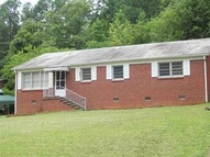 285 Cambridge Dr Union SC, 29379