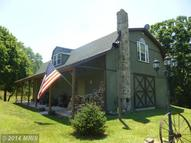 388 Warfield Road Baker WV, 26801