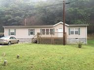 84 Coon Branch Road Pikeville KY, 41501
