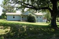1432 West Indian Creek Road Anderson MO, 64831