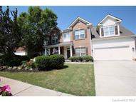 8332 Chatsworth Drive Indian Land SC, 29707