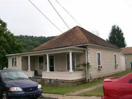105 -105 1/2 Mcgary Avenue Weston WV, 26452